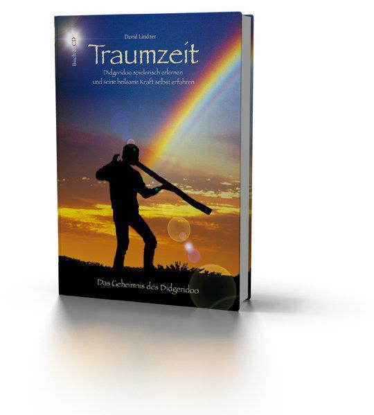 Traumzeit / Dreamtime