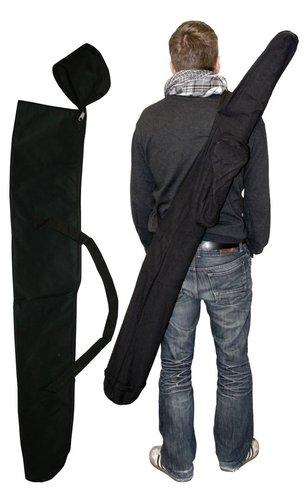 Didgeridoo-Tasche gefüttert 150 cm